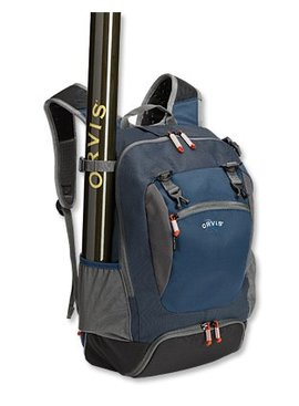 Orvis Company ORVIS SAFE PASSAGE DAY PACK