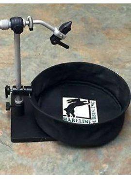 Hareline Dubbin HARELINE LOW PROFILE TRASH CAN