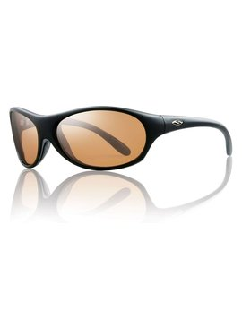 Smith Smith Guide Choice Techlite polarized Glass