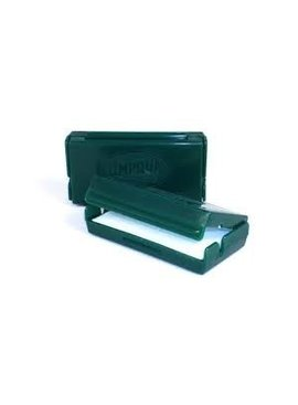Umpqua Feather Merchants UMPQUA GLIDE LINE DRESSING BOX