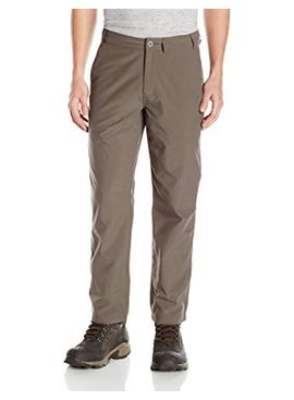 EXOFFICIO SOL COOL NOMAD PANT-SHORT