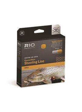 Rio RIO CONNECT CORE SHOOTING LINE .32/ 20Lb