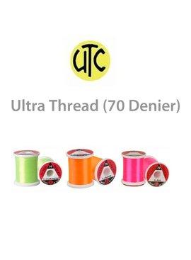 ULTRA THREAD 70 DENIER