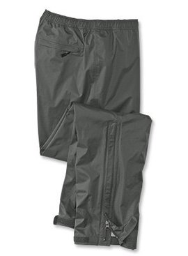 Orvis Company ORVIS ENCOUNTER RAIN PANT