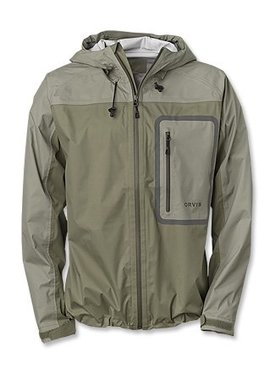 Orvis Company ORVIS ENCOUNTER JACKET