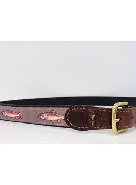 Croakie Sport Belt