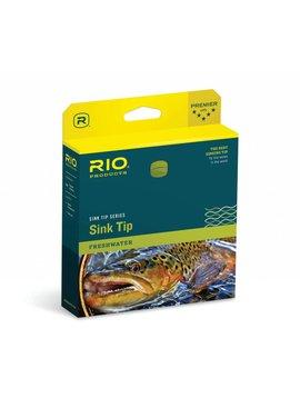 Rio RIO SINK TIP SERIES