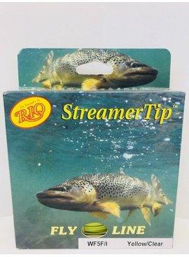 Rio RIO STREAMER TIP