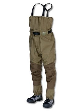 Orvis Company ORVIS TAILWATERS WADER XT