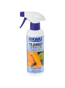NIKWAX NIKWAX TX. DIRECT