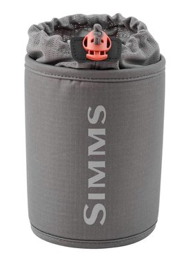 Simms Fishing Products SIMMS BOTTLE HOLDER