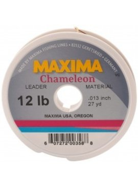 MAXIMA CHAMELEON