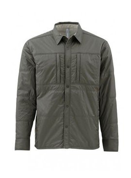 Simms Fishing Products Simms Confluence Reversible Jacket