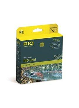 Rio RIO GOLD TROUT SERIES