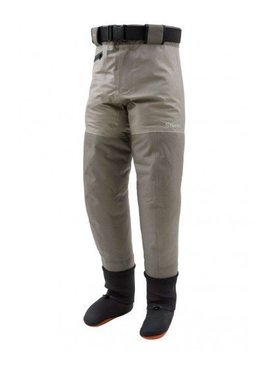 Simms Fishing Products SIMMS G3 GUIDE PANT  ON SALE!!