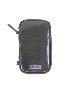 CHUMS Chums Storm Series Water Tech Phone Wallet