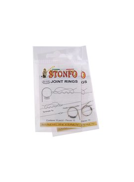 Stonfo Italy STONFO JOINT RINGS