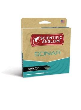 Scientific Anglers SCIENTIFIC ANGLERS SONAR SINK TIP V