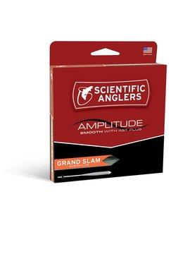 Scientific Anglers SCIENTIFIC ANGLERS AMPLITUDE SMOOTH  GRAND SLAM