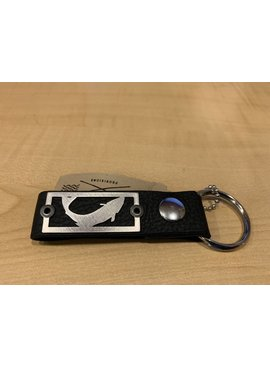 Sight Line Provisions Sight line Key Fob