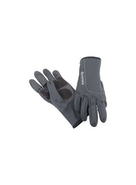 Simms Fishing SIMMS WINDBLOC FLEX GLOVE