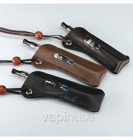Designer E-Cigarette Pouch Lanyard