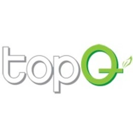 Top Q TopQ Japanese E-Liquid | 10ml |