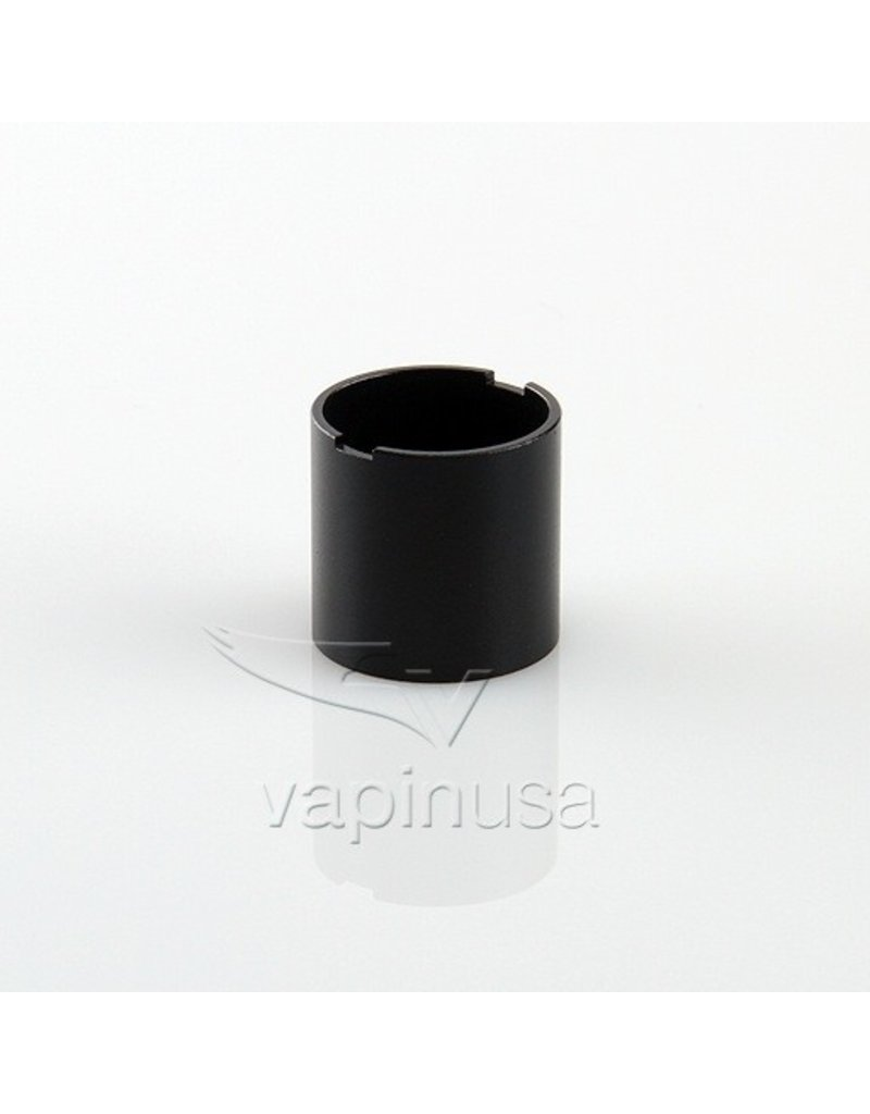 Smok Tech Smok Tech 3ml UDCT Adapter Ring