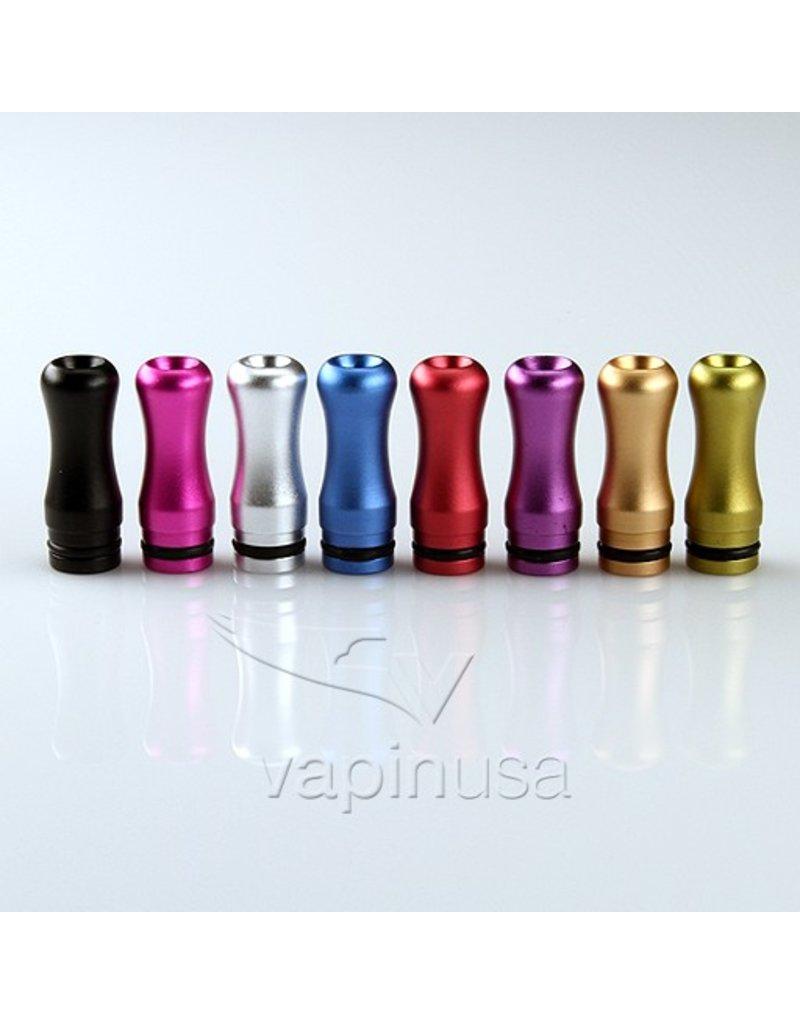 Simeiyue Colored Oxidized Aluminum Drip Tips