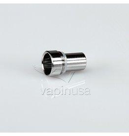 Smok Tech CE4 Drip Tip Adapter by Smok Tech