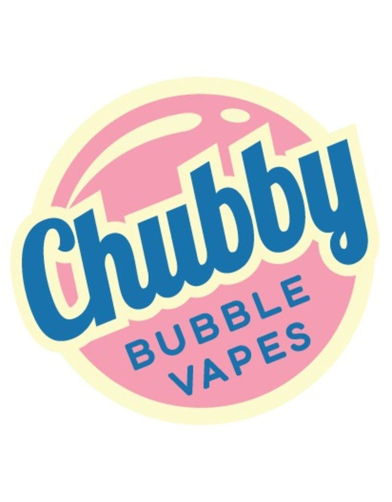 Chubby Bubble Chubby Bubble | 60ml |