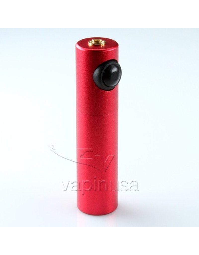 Smok Tech Smok Tech Mechanical MOD, Oxidized Bolt, 2200mAh
