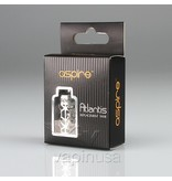 Aspire Aspire Atlantis Replacement Tube | Assy with Hollowed Out Sleeve