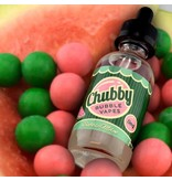 Chubby Bubble Chubby Bubble | 60ml |