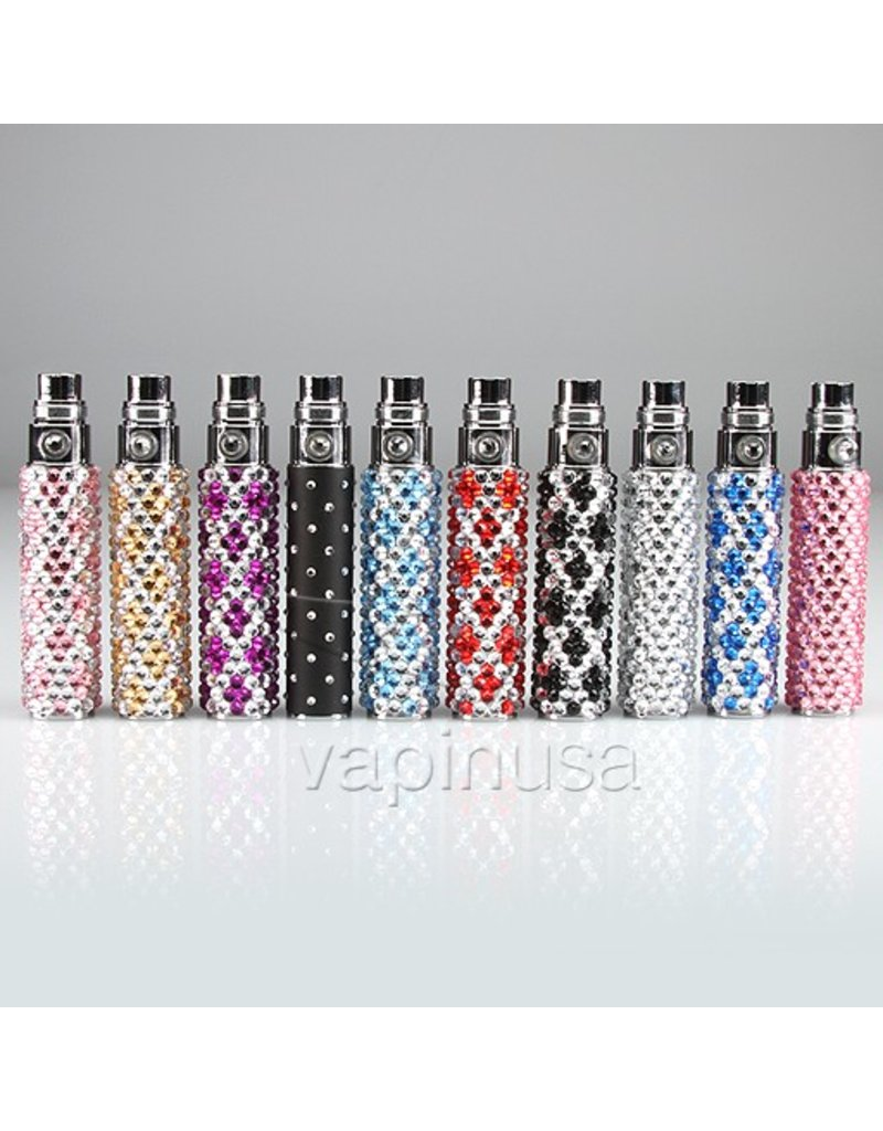 Other eGo Rhinestone Battery, 650mAh