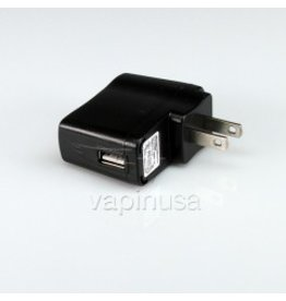 USB Wall Adapter | 5V 0.5A