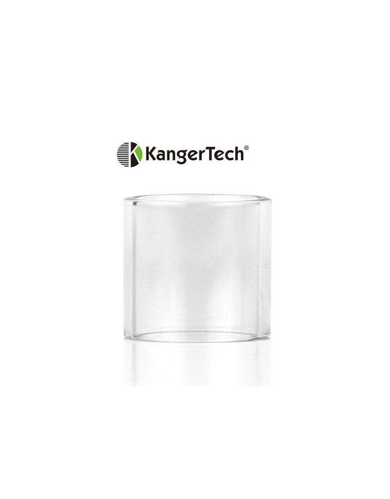 Kanger Kanger TopTank Mini Replacement Tube | Glass