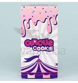 Circus Cookie | 60ml |