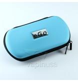 eGo Carrying Case Large