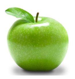 VapinUSA Green Apple