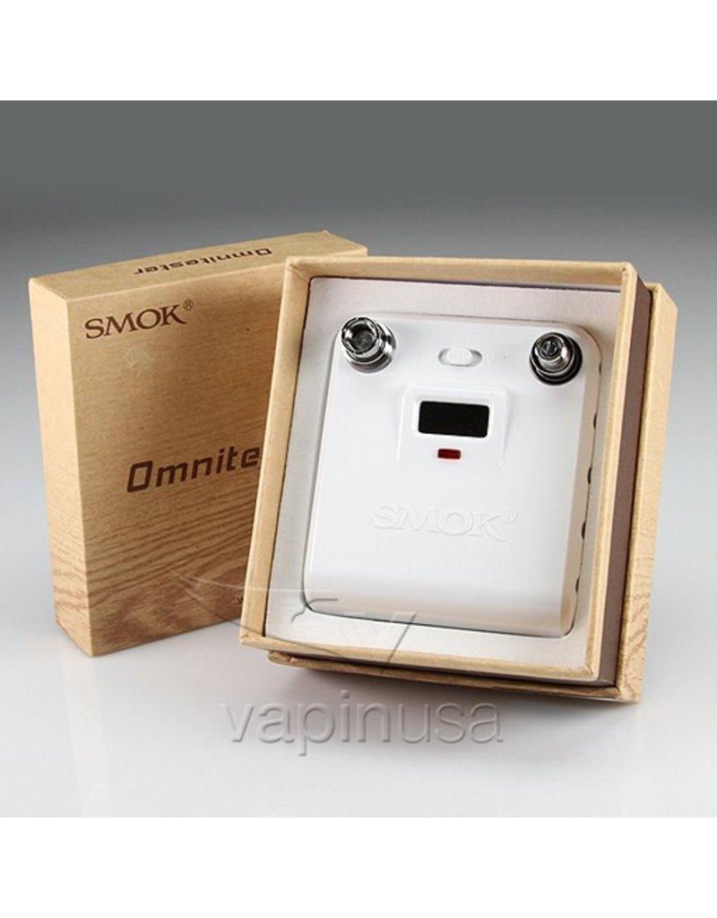 Smok Tech Omnitester by Smok Tech