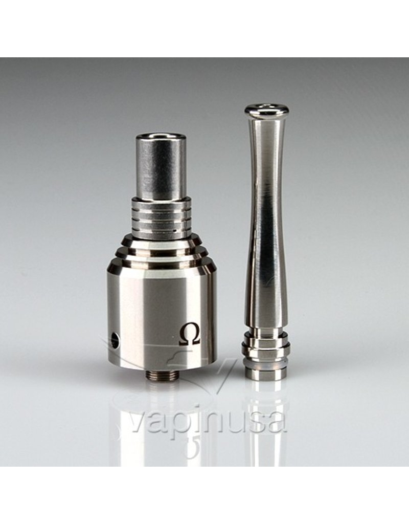 Other Omega RDA Clone by EHPRO