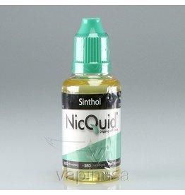 NicQuid | 30ml |
