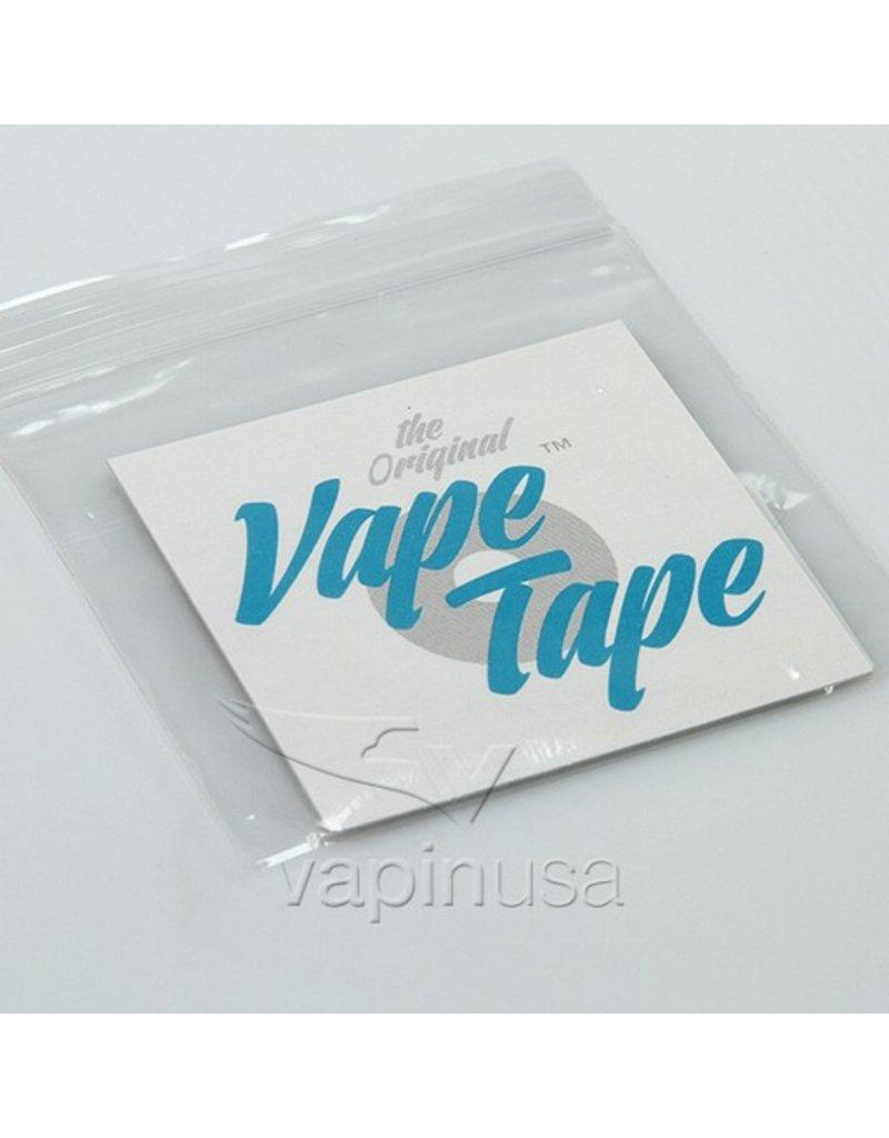 Original Vape Tape (4 Pack)