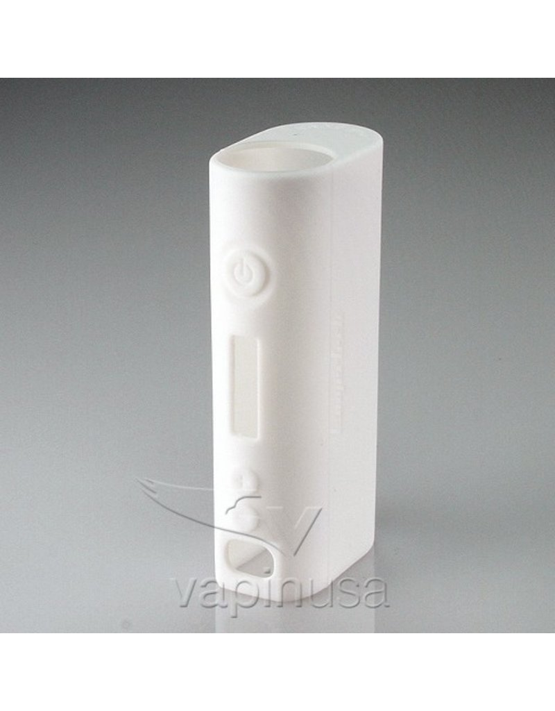 Kanger Silicone Case for Kanger Subox Mini