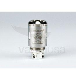 SMOK TFV4 Coil |