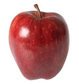 VapinUSA Apple (Red)