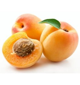 VapinUSA Apricot
