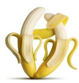 VapinUSA Banana Ripe