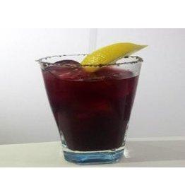 VapinUSA Beetle Juice
